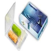 assembl e magn tique assemble magn tique composants magn tiques aimant n odyme fabriqu s. Black Bedroom Furniture Sets. Home Design Ideas